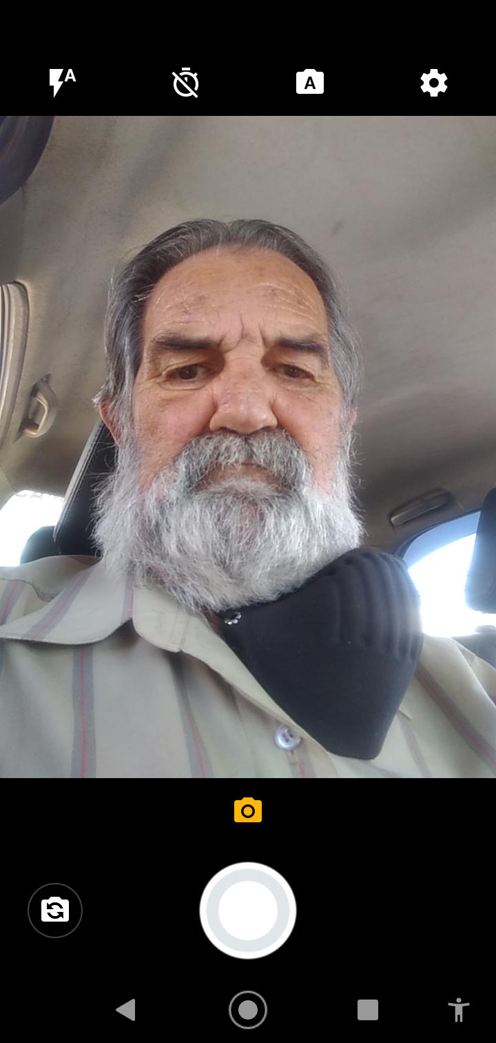 Jorge Luiz Soares (Kiko)