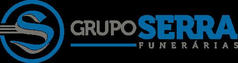 Grupo Serra Funerárias
